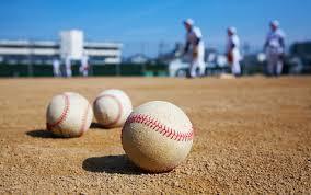 高校野球兵庫予選に注目だ!今年は現在28歳の代以来の好投手祭り!ブロック毎に予想