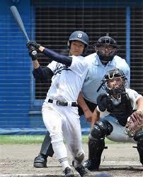 ドラフト候補静岡高校鈴木将平!こいつが高校No.1野手だぞ!西武に4位指名されました!