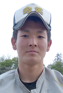 2016年ドラフト候補長井良太!つくば秀英のエースがプロ志望提出へ!彼の魅力やルーツに迫ります!