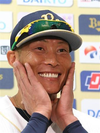 宇宙人糸井嘉男はFA宣言するのか?FA宣言した時に手を挙げそうな球団はどこか勝手に予想