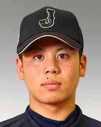 ドラフト候補濱口遥大!神奈川大学のエース左腕は果たして何位指名されるのか!※DeNAに1位指名されました!