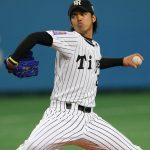 阪神で大活躍した井川慶投手が独立リーグの兵庫ブルーサンダーズと無報酬の練習生契約を結んだ理由とは?