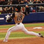 日本ハムの斎藤佑樹選手の背番号18から1に昇格!果たして本当に球団からの「期待のメッセージ」なのだろうか?