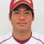 (ロッテ1位指名)プロ入団後の成績は外れないで表で堂々と期待の新人、佐々木千隼投手!