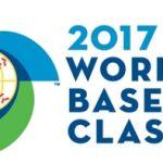 (2017.2.7更新):2017年WBC招集メンバー予想。※28人が決定! ~大谷の辞退で武田翔太がメンバー入り~