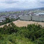 惜しくも21世紀枠選出ならず。静岡の古豪、韮山高校って?