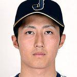 Dena横浜ベイスターズ2位指名、水野 滉也はどんな選手?実力派サイドハンドのプロフィールを紹介