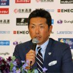 WBC2017侍ジャパン始動!果たして小久保監督はどのようにして戦うのか!?ローテーションはどうなる?