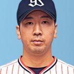 東京ヤクルトに入団した大松尚逸はかつての打撃を取り戻せるか?