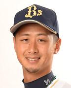 吉田一将(2017年開幕版)【オリックスバファローズ】投球データ