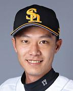 岩嵜翔(2017年開幕版)【福岡ソフトバンクホークス】投球データ