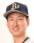 東明大貴(2017年開幕版)【オリックスバファローズ】投球データ