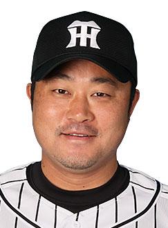 16安藤優也