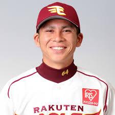 fukuyamahiroyuki1