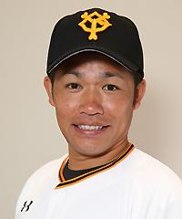 森福允彦(2017年開幕版)【読売ジャイアンツ】投球データ