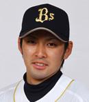 海田智行(2017年開幕版)【オリックスバファローズ】投球データ
