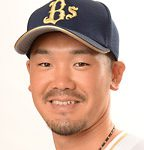 T-岡田(2017年開幕版)【オリックス・バファローズ】打撃データ