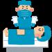 プロ野球でよく聞く「ネズミ除去手術」って何?※ネズミ先輩は肘・膝・足首にも現れます。